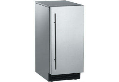 Scotsman - SCCP50MA-1SS - Built-In Ice Makers