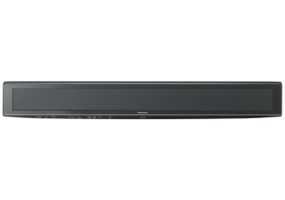 Panasonic - SC-HTB10 - Soundbar Speakers