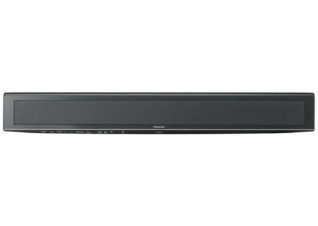 Panasonic - SC-HTB10 - Soundbars