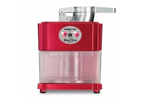 Waring - SCM100 - Ice Cream Makers