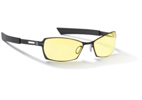 Gunnar - SCO-04301 - Gunnar Digital Performance Eyewear