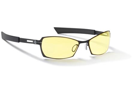 Gunnar - SCO-04301 - Gaming Eyewear