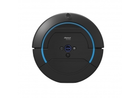 iRobot - S450020 - Robotic Vacuums