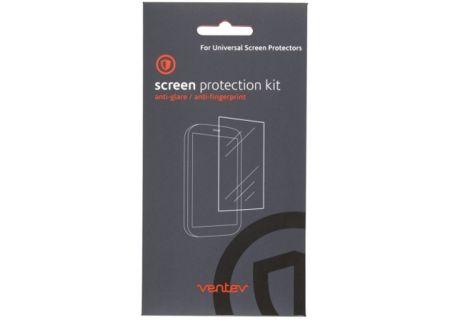 Ventev - 529006 - Screen Protectors