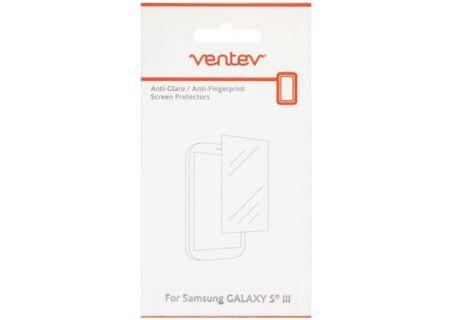 Ventev - 526539 - Screen Protectors
