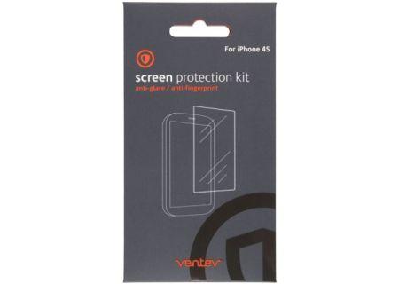 Ventev - 531652 - Screen Protectors
