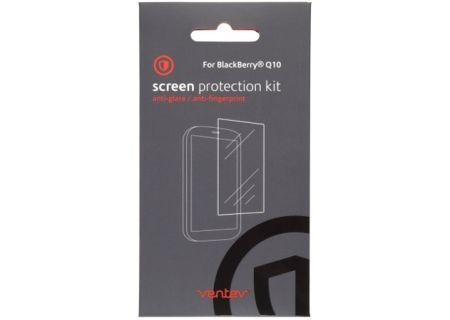 Ventev - 573251 - Screen Protectors