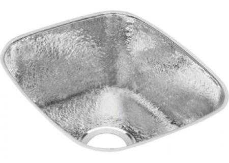Elkay - SCUH1416SH - Kitchen Sinks