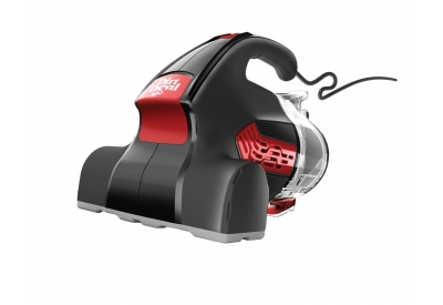 Dirt Devil - SD12000 - Hand Held Vacuums