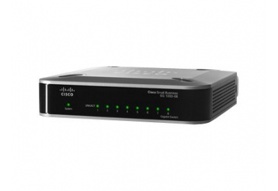 Cisco - SD2008T-NA - Networking & Wireless