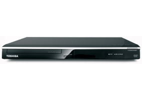 Toshiba - SD3300 - Blu-ray & DVD Players