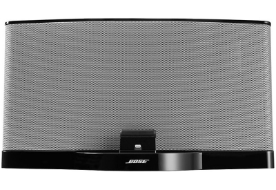 Bose - SD3BK - Portable & Bluetooth Speakers
