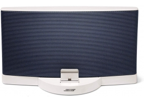 Bose - SD3BLUE - Portable & Bluetooth Speakers