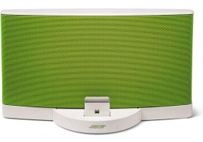 Bose - SD3GREEN - Portable & Bluetooth Speakers