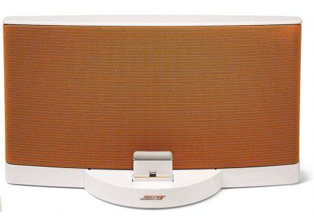 Bose - SD3ORANGE - Bluetooth & Portable Speakers