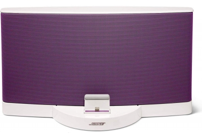 Bose - SD3PURPLE - Portable & Bluetooth Speakers