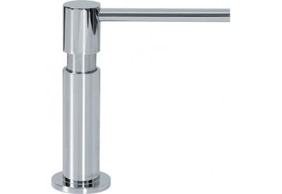 Franke - SD-500 - Faucets