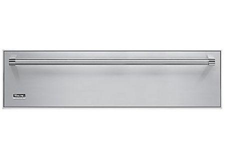 Viking - SD5300SS - Grill Carts & Drawers