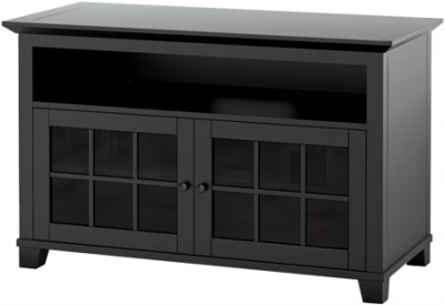 Salamander Designs - SDAV1/B - TV Stands & Entertainment Centers
