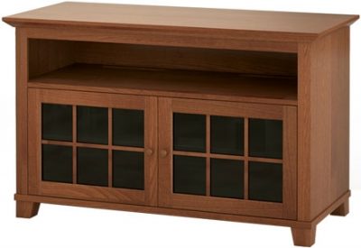 Salamander Designs - SDAV1/C - TV Stands & Entertainment Centers