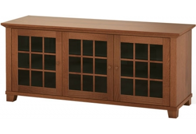 Salamander Designs - SDAV1/6626/C - TV Stands & Entertainment Centers