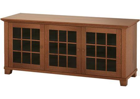 Salamander Designs - SDAV1/6626/C - TV Stands & Entertainment Centers