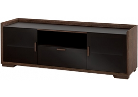 Salamander Designs - SDAV2/7224/W - TV Stands