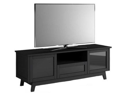 Salamander Designs - SDAV5/7225/BO - TV Stands & Entertainment Centers