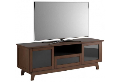 Salamander Designs - SDAV5/7225/MW - TV Stands & Entertainment Centers