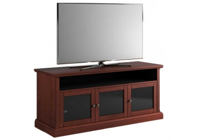 Salamander Designs - SDAV7/6629/WC - TV Stands & Entertainment Centers