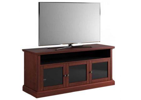 Salamander Designs - SDAV7/6629/WC - TV Stands & Entertainment Centers