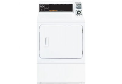 Speed Queen - SDE907WF - Commercial Dryers