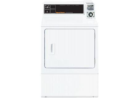 Speed Queen - SDE907WF - Commercial Dryers