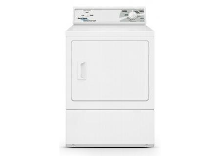 Speed Queen - SDEMNRGS173TW01 - Commercial Dryers