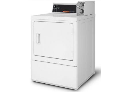 Speed Queen - SDESXRGS173TW02 - Commercial Dryers