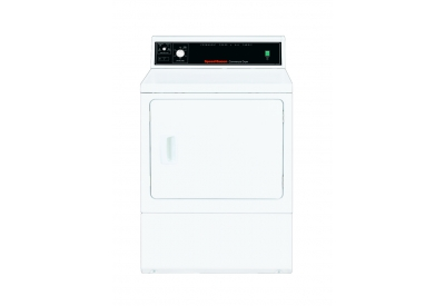 Speed Queen - SDG809WH - Commercial Dryers