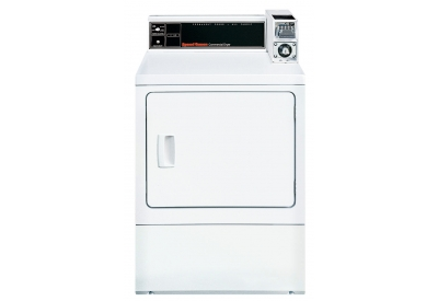Speed Queen - SDG909WF - Commercial Dryers