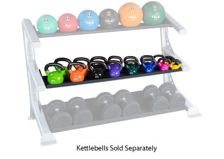 Body-Solid - SDKRKB - Workout Accessories