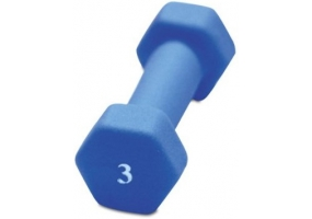 CAP Barbell - SDN3LB - Weight Training