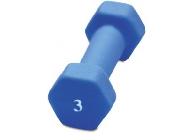CAP Barbell - SDN3LB - Workout Accessories