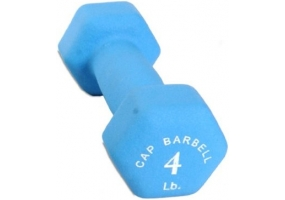 CAP Barbell - SDN4LB - Weight Training