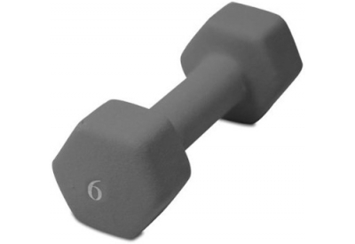 CAP Barbell - SDN6LB - Weight Training