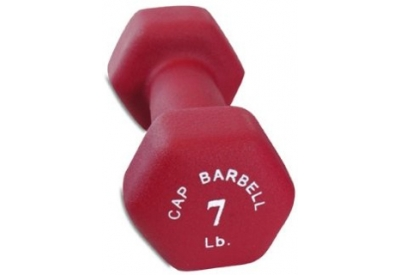 CAP Barbell - SDN7LB - Workout Accessories