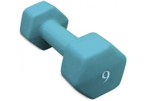 CAP Barbell - SDN9LB - Weight Training