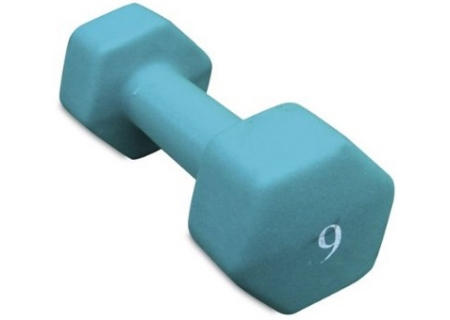 CAP Barbell - SDN9LB - Workout Accessories