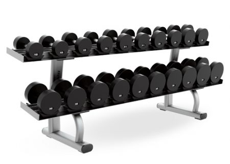 Life Fitness - SDR2 - Workout Accessories