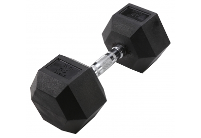 Body-Solid - SDR45 - Weight Training