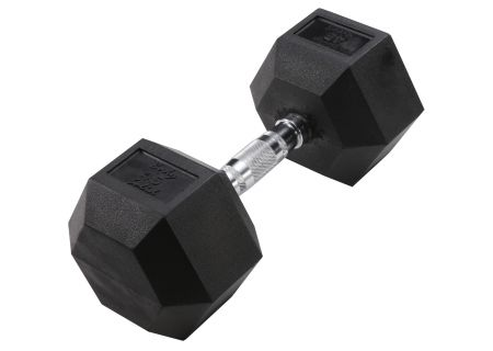 Body-Solid - SDR45 - Weight Training Equipment