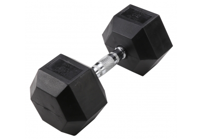 Body-Solid - SDR50 - Weight Training Equipment