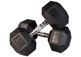 Body-Solid - SDR55 - Weight Training